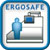 Ergonomics, Safety, Ingramatic