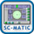 sc-matic, motorization, production, ingramatic