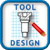 Tool Design, Ingramatic, thread rolling, designers, technicians, technology, investments, requests,solutions, customers,engineers, innovative simulation, manufacturing, production systems