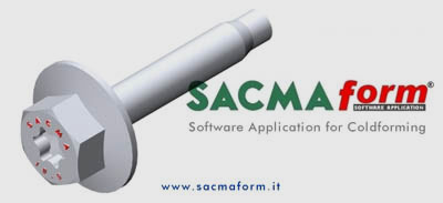 Winning Technologies, Sacma, Sacma Form