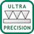 ultra precision, precision, lavorazioni, machine, 